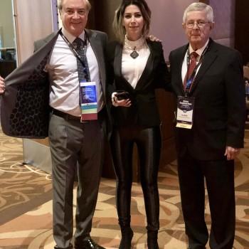 giulio-cesareo-global-graphene-expo-conference-austin-tx-ottobre-2018