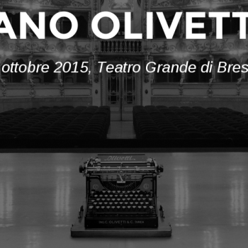 OlivettiDay2015_lidl