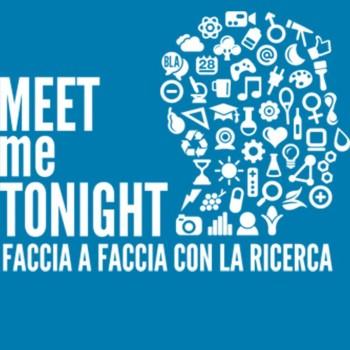 TechPrincess_MeetMeTonight
