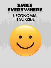 entrypoint_smileeverywhere