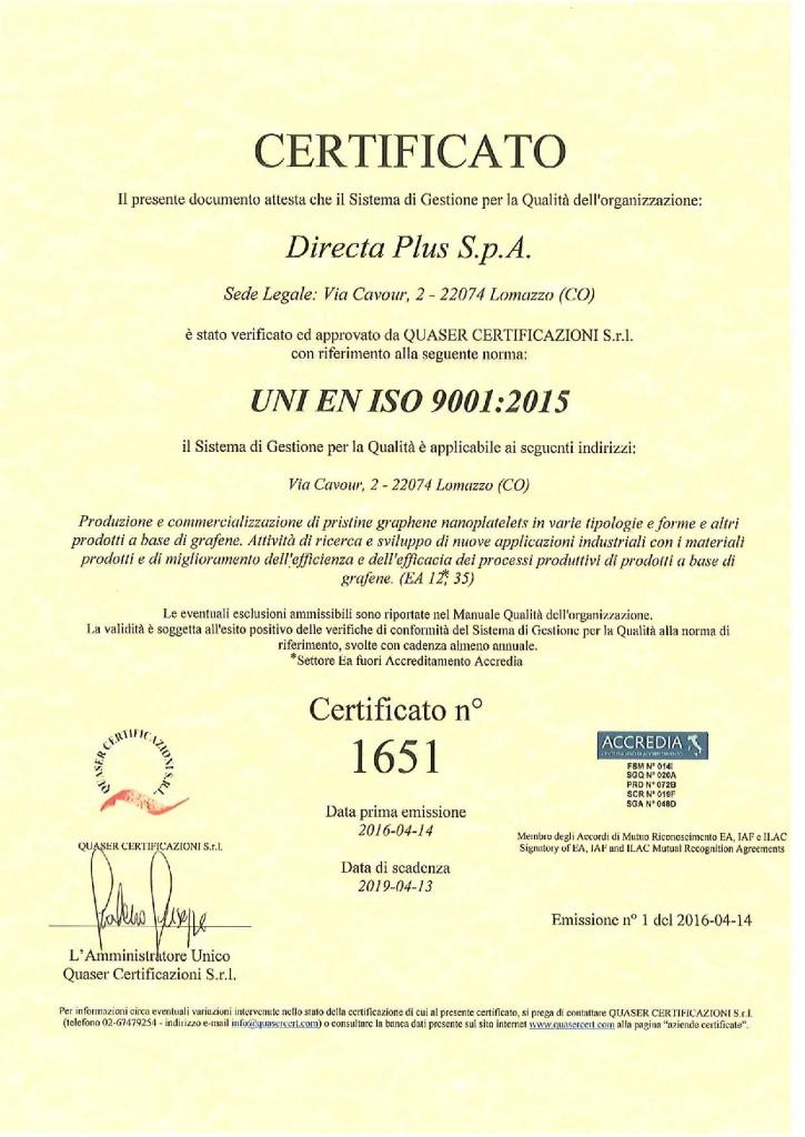 originale certificato em 1-page-001